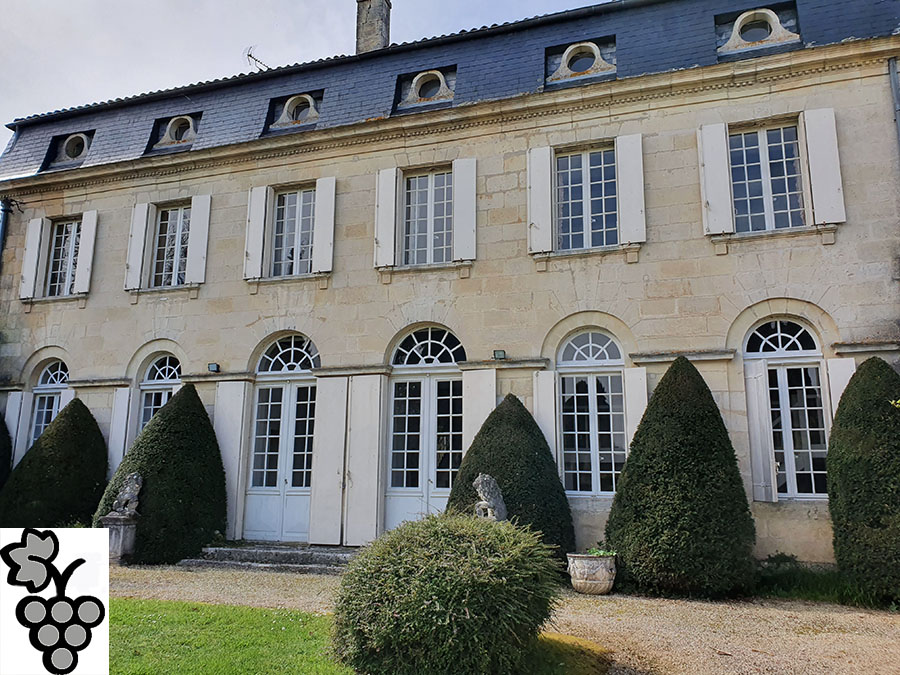 French property for sale in Gironde